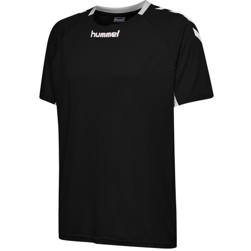 Hummel Core Team Trikot