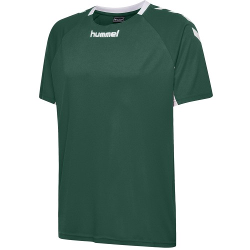 Hummel Core Team Jersey Kids