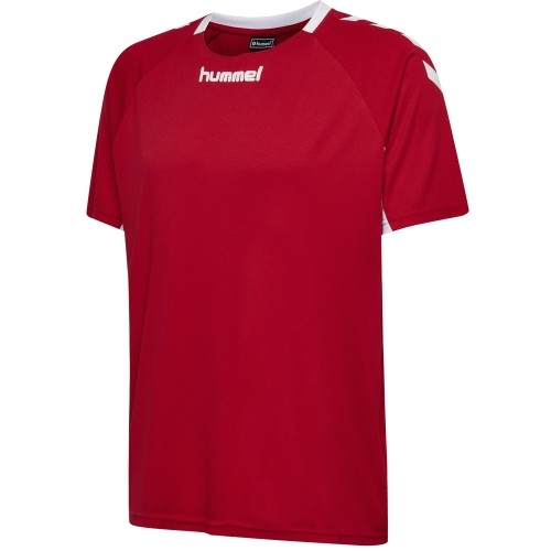 Hummel Core Team Trikot Kinder