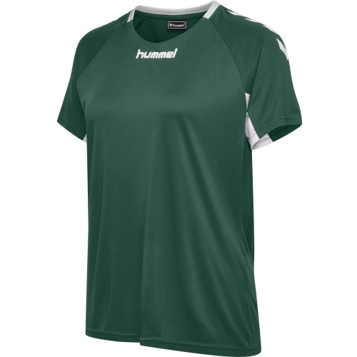 Hummel Core Team Jersey Women