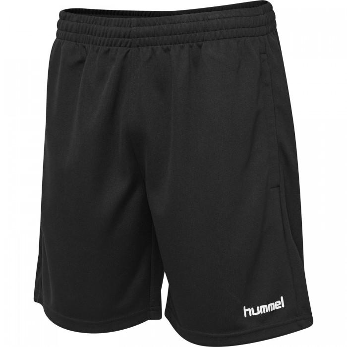 Hummel Core Poly Coach Short