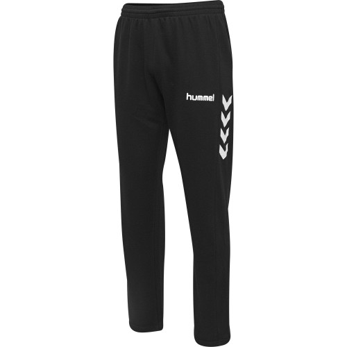 Hummel Core Indoor GK Pant Kinder
