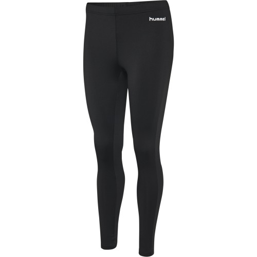 Hummel Core Tight women