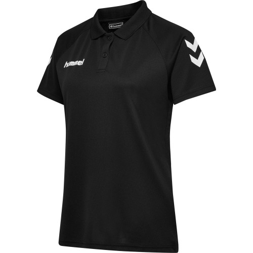 Hummel Core Functional Polo Damen
