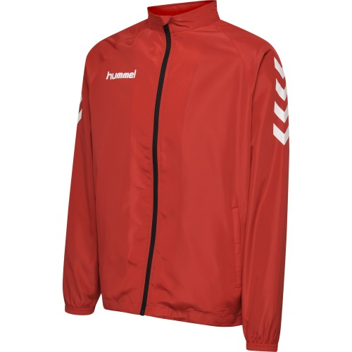 Hummel Core Micro Zip Jacket Kids