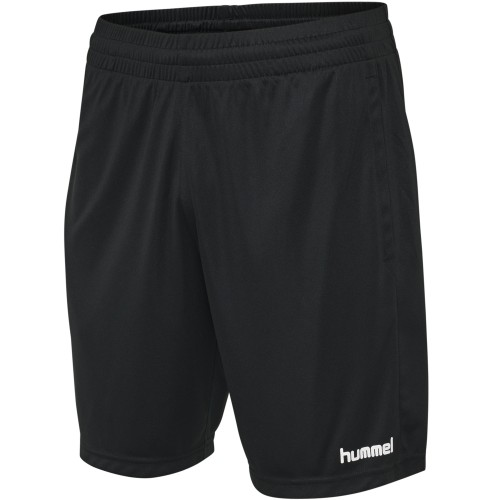 Hummel Referee Poly Short