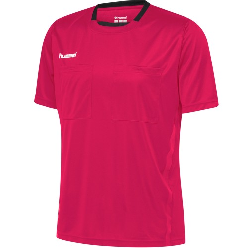 Hummel Referee Jersey