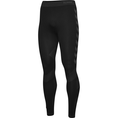 Hummel First Seamless Tight