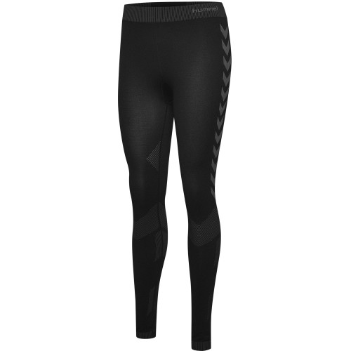 Hummel First Seamless Tight Women