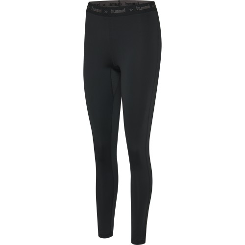 Hummel First Performance Tight Damen