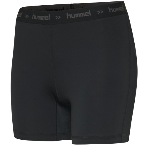 Hummel First Performance Hipster Women