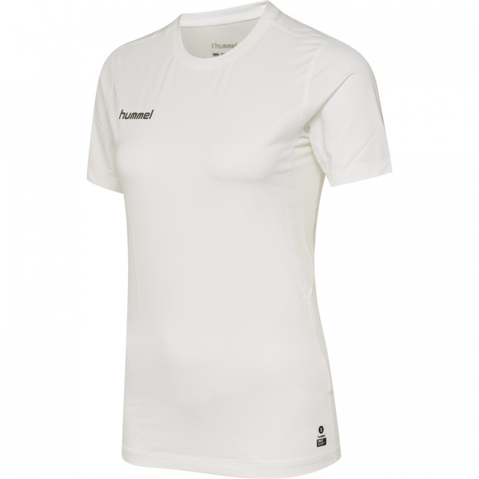 Hummel First Performance Shirt Damen