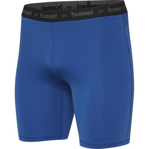 Hummel First Performance Short Tight
