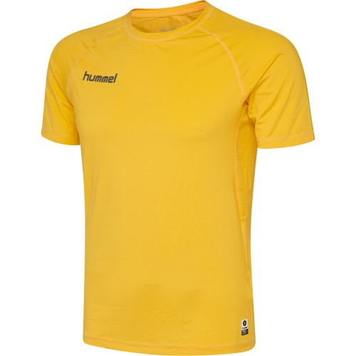Hummel First Performance Shirt