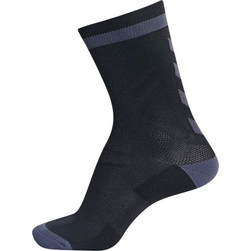 Hummel Indoor Socken kurz