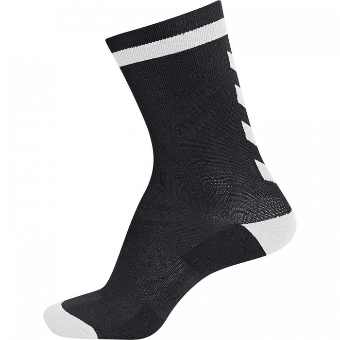 Hummel Indoor Socks low