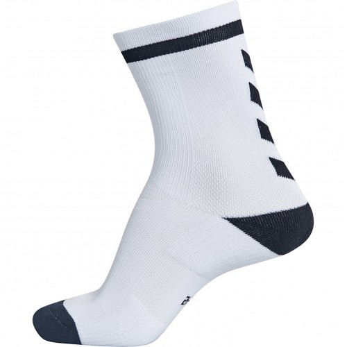 Hummel Elite Indoor Socks low