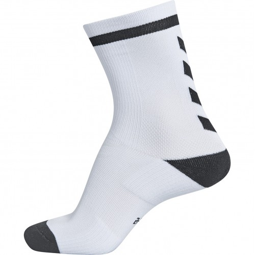 Hummel Indoor Socks low