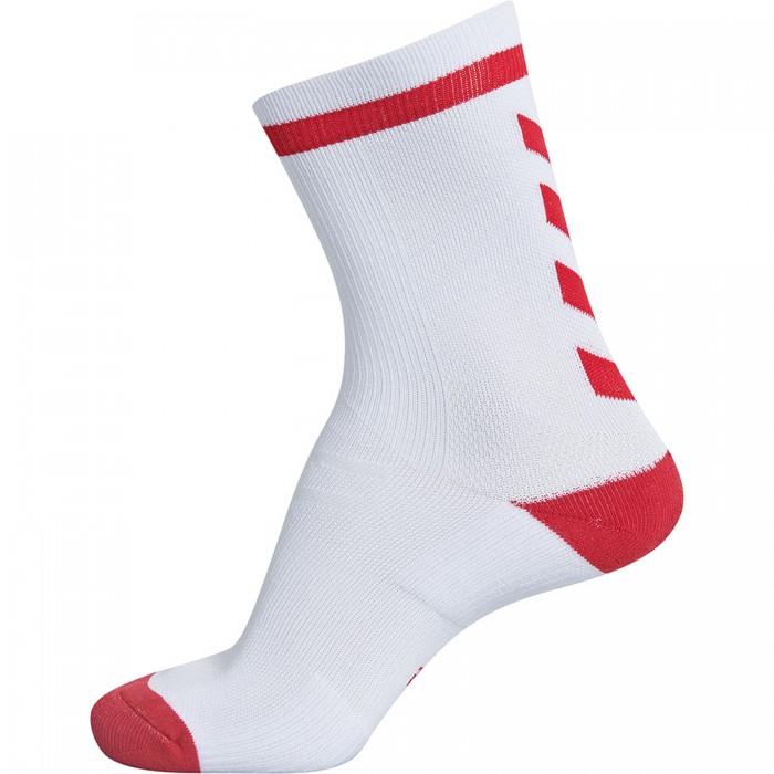 hummel Tech Indoor Socks Low