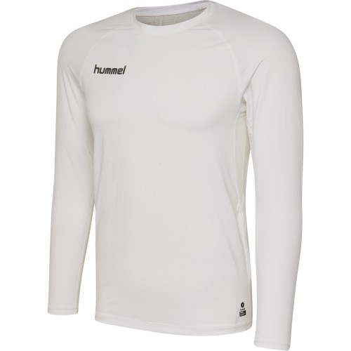Hummel First Performance Longsleeve