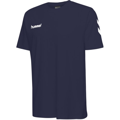 Hummel Go Cotton T-Shirt Kinder