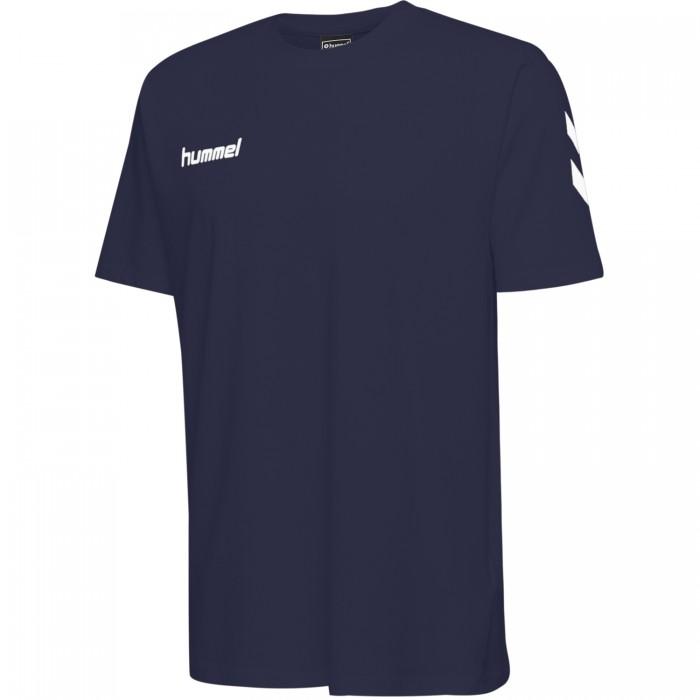 Hummel Go Cotton T-Shirt Kids