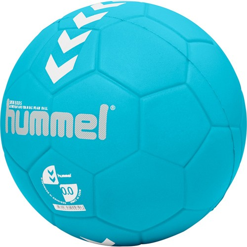 Hummel Handball aus Schaumstoff Spume Kids