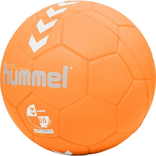 Hummel Handball Easy Kids