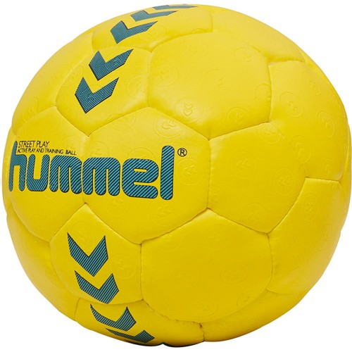 Hummel Handball Street Play Kinder