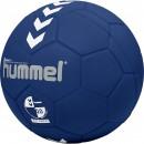 Hummel Handball Beach