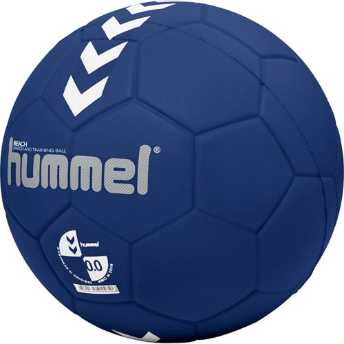 Hummel Handball Beach