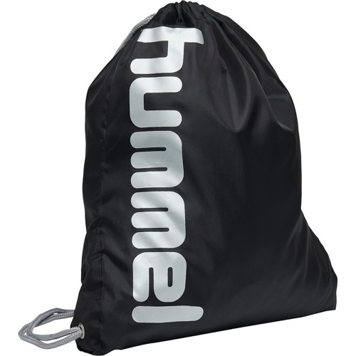 Hummel Core Gym Bag black
