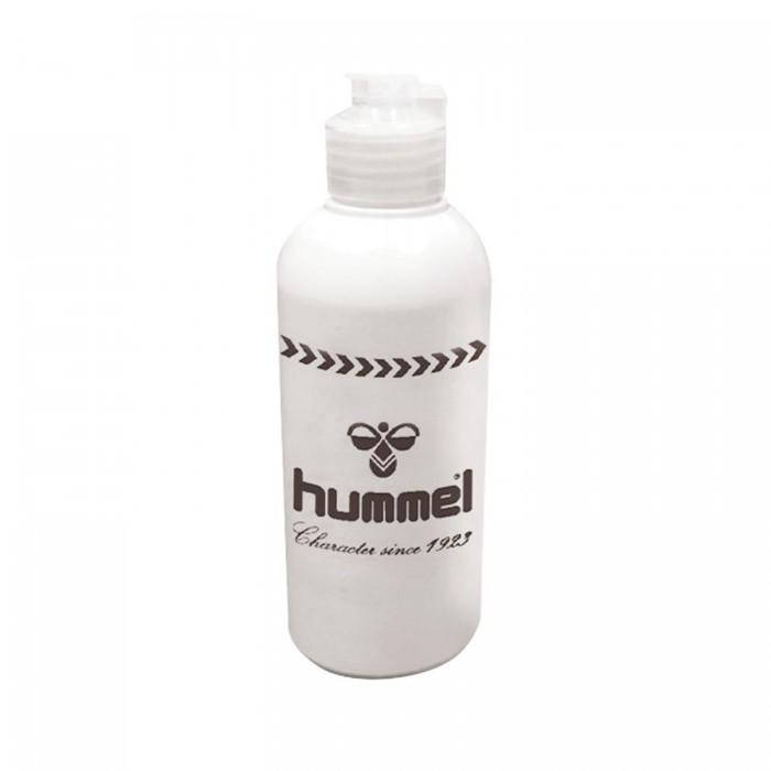 Hummel Re-Grip