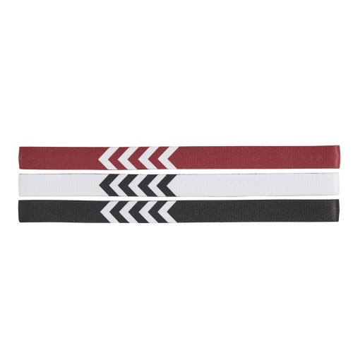 Hummel Hairbands 3 pcs-Pack