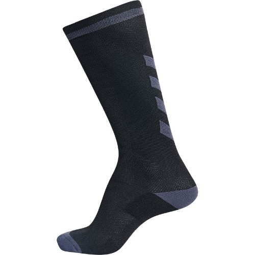 Hummel Elite Indoor Socken lang