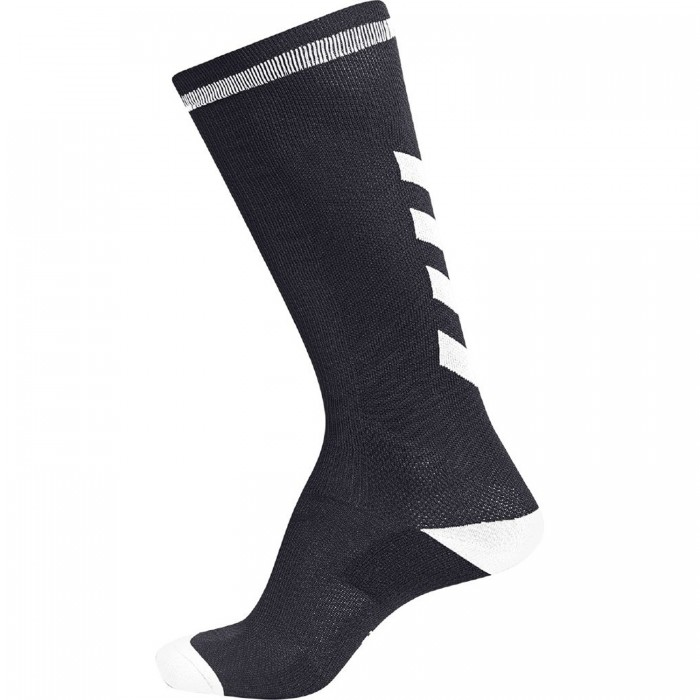 Hummel Elite Indoor Socken lang
