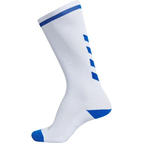 Hummel Elite Indoor Socks high