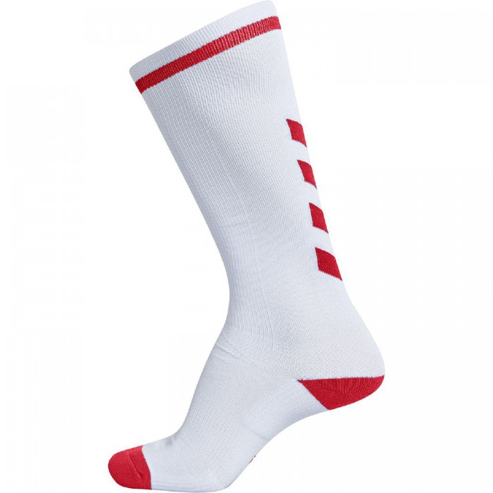 Hummel Elite Indoor Socks high