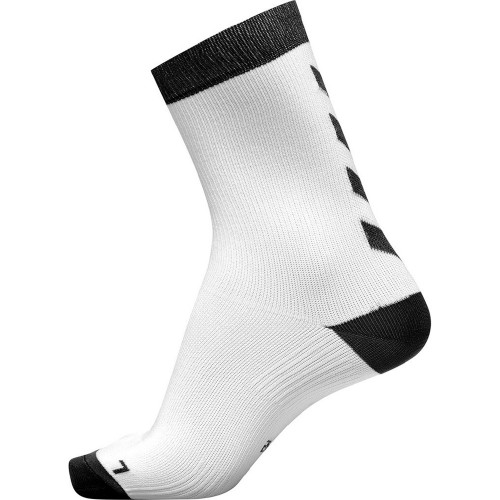 Hummel Element Performance Socken 2er-Pack