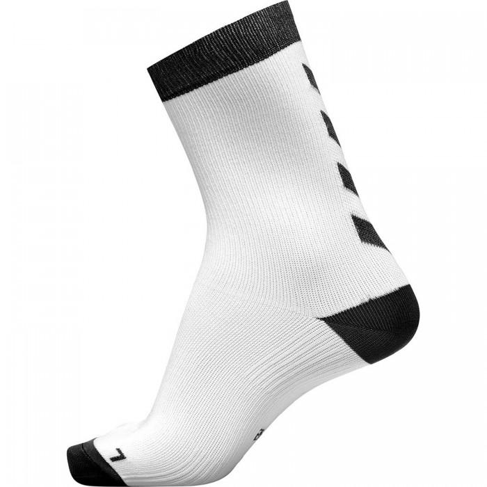 Hummel Element Performance Socks 2 Pack