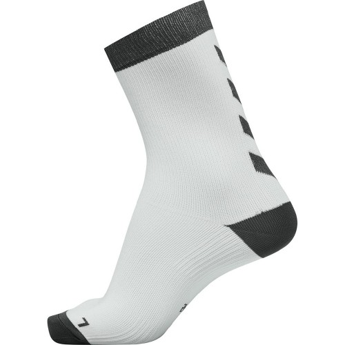 Hummel Element Performance Socks 2 Pack