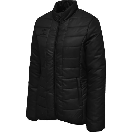 Hummel Stella Jacket Women black