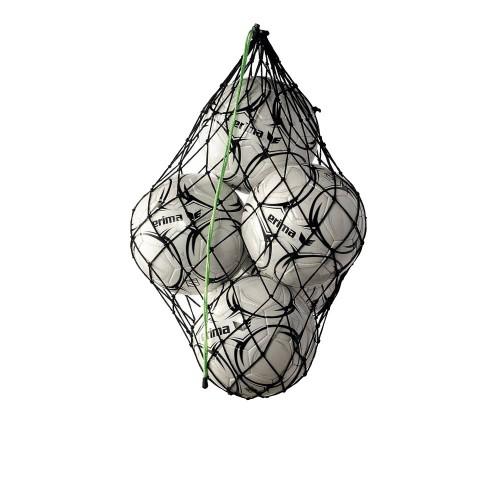 Erima Ballnetz 5 Bälle