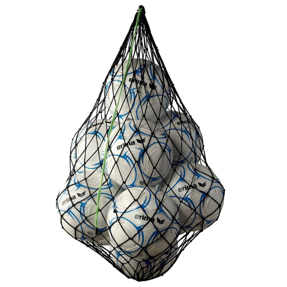 Erima Ball Net 10 Balls
