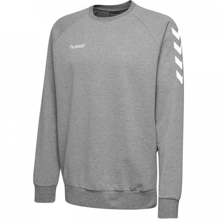 Hummel Go Cotton Sweatshirt