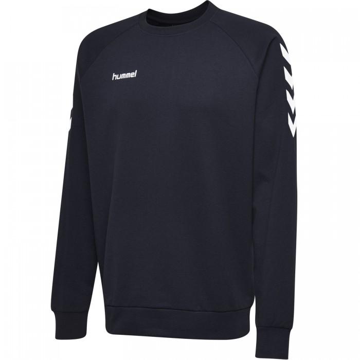 Hummel Go Cotton Sweatshirt Kids