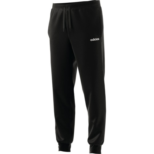 Adidas Essentials Hose Plain Tapered