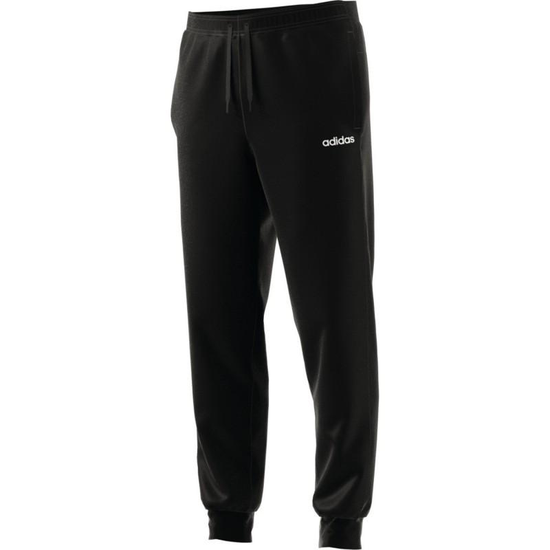fd023b78857723 Adidas Essentials Plain Tapered Pant Fleece Cuffed - HANDBALLcompany.de