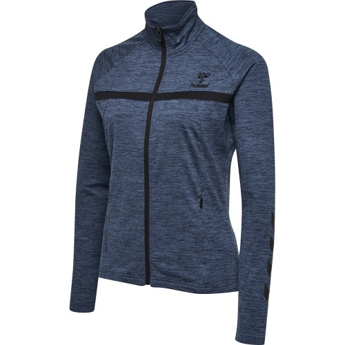 Hummel Jasmin  Jacket Women