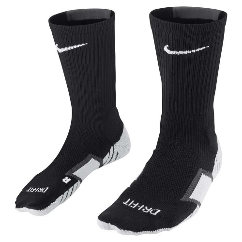 Nike Training Socks Team Crew
